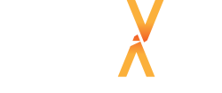 Logo da Neves & Ferrão